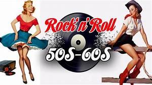 Rock N Roll Deko : top 100 classic rock and roll of 50s 60s best oldies rock 39 n 39 roll collection youtube ~ Sanjose-hotels-ca.com Haus und Dekorationen