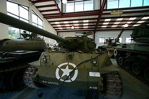 American Tank Destroyer | For the Record