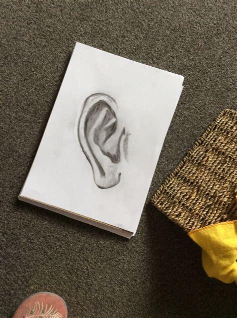 pin  pauline   beginner art work   images