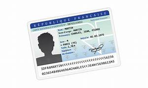 Carte D Identité Provisoire : demande de carte nationale d identit cni changement alfortville ~ Medecine-chirurgie-esthetiques.com Avis de Voitures