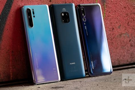 doubt  android  complicates upcoming huawei mate