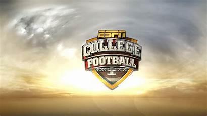 Espn Football College Wallpapers Navy Sec