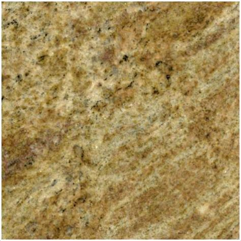 granite countertops colors pics