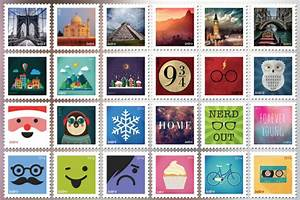 lettrs calls postage stamps into social duty for its old With postage stamp for letter