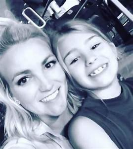 Jamie Lynn Spears opens up about 'mother's worst nightmare ...