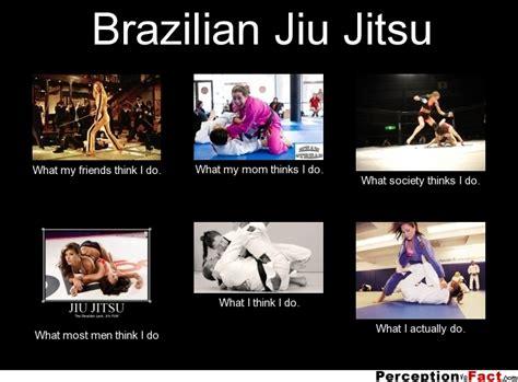 Jiu Jitsu Memes - baby bjj quotes quotesgram