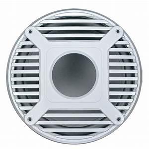 Get 2020 U0026 39 S Best Deal On Boss Audio Mgr350pkg Marine Stereo
