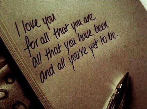 jeep love quotes deep love quotes quotes tree