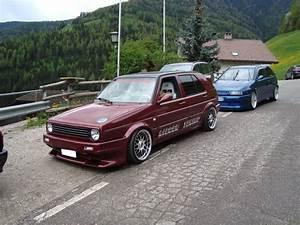 Tuning Autos Kaufen : vw auto tuning vw tuner hobby ~ Jslefanu.com Haus und Dekorationen
