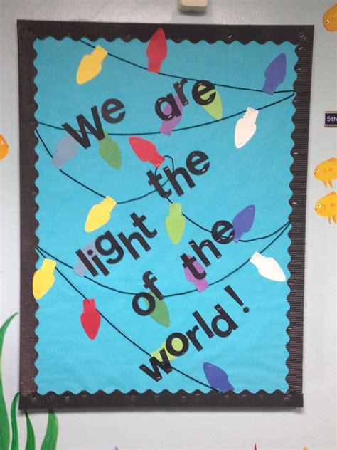 christian preschool bulletin boards bulletin board christian school december 881