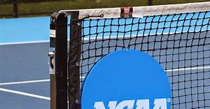 ZooTennis: My Kalamazoo Preview; NCAA Goes No-Ad in Team ...