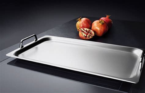 cx 480 full surface induction cooktop australian design