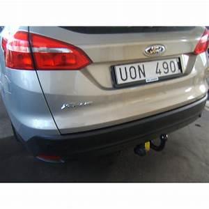 Ford Focus Turnier Kombi : ford focus iii kombi turnier von horog carmax kft ~ Jslefanu.com Haus und Dekorationen