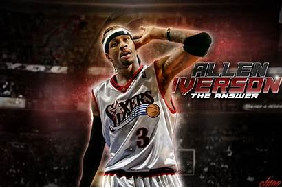 Iverson Allen Wallpapers Nfl Muthead Cool Topic