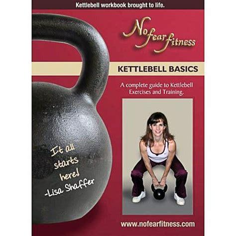kettlebell dvd ader vinyl lbs lb rack gift mat fitness