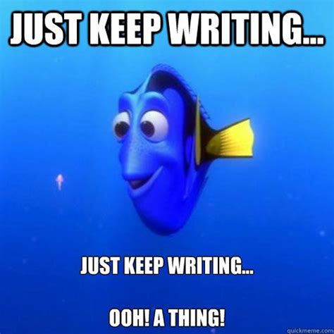 17 Best Images About Nanowrimo On Pinterest  Writing Quotes, My Character And Novels