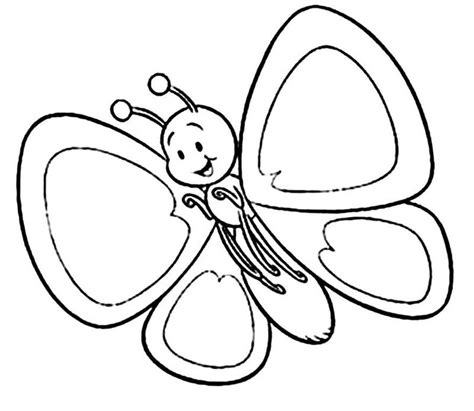 preschool coloring pages az coloring pages 210 | 76iraBycK
