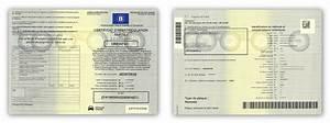Certificat D Immatriculation Vente : les documents obligatoires du v hicule le blog du mono ~ Medecine-chirurgie-esthetiques.com Avis de Voitures