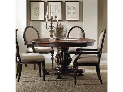 counter height kitchen sets dining table set with leaf homesfeed