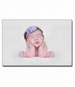 Artifa Baby Thinking Cute Vinyl Laptop Decal - Buy Artifa ...