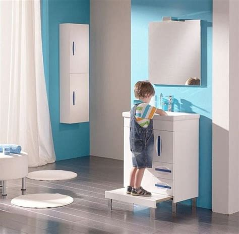 toddler bathroom ideas 15 cheerful bathroom design ideas shelterness