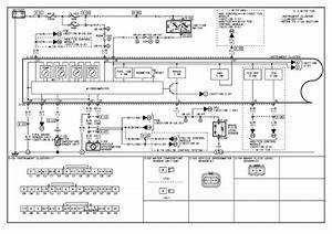 2005 Chevrolet Cluster Connector Diagram   40 Wiring