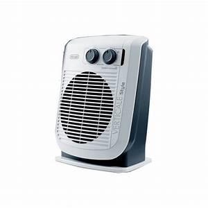 Chauffage D Appoint Economique Et Efficace : radiateur electrique d appoint economique ~ Dailycaller-alerts.com Idées de Décoration