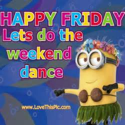 Image result for friday minions