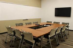 Mid Campus Center (MCC) Archives - Shared Space ...