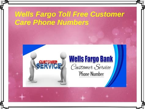 fargo phone number fargo toll free customer care phone numbers