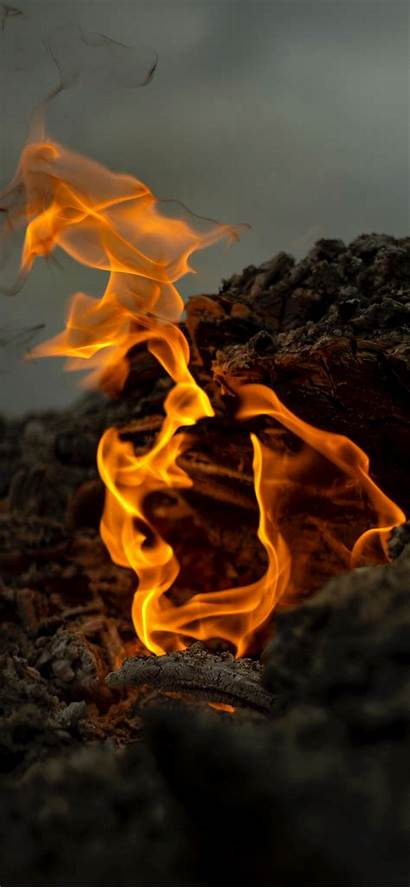 Fire Iphone Pro Max Plus Fr Wallpapers