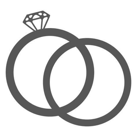Ring Clipart Emoji Transparent  Pencil And In Color Ring. Top Wedding Band Wedding Rings. The Good Wife Wedding Rings. Sidra Rings. Necklace Wedding Rings. Cast Iron Engagement Rings. Natural Diamond Wedding Rings. Camilla Duchess Cornwall Engagement Rings. Light Pink Engagement Rings