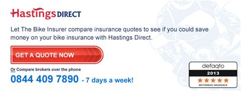 Car Insurance Quotes Hastings