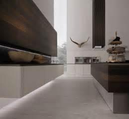 german kitchen furniture modern german kitchen designs by rational trendy cult neos