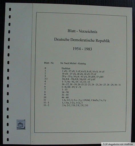 Dhl versandaufkleber international vordruck : Dhl Versandaufkleber International Vordruck : DDR Dienstmarken 1954 - 1983 Vordruck farbig TOP ...