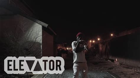 Coolin With My Shooters (official Music Video