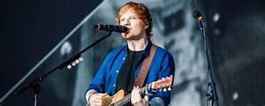 Ed Sheeran 39Sing39 Live Capital Session Capital