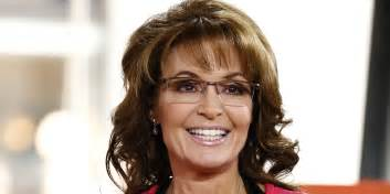 new years party stuff palin critics are to blame for palin the politicus