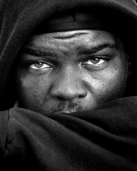 portraits   homeless   homeless