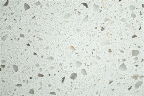 iced white quartz countertop iced white quartz msi quartz countertops colors for sale