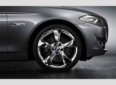 F10 Wheels BMW Wheel Style 5Seriesnet