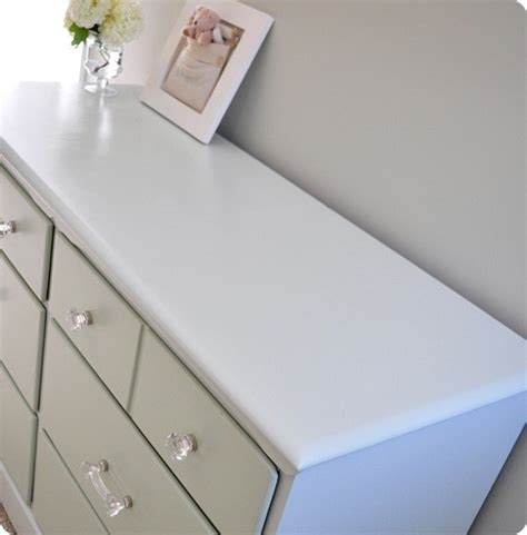 tips on painting furniture furniture painting tips art pinterest