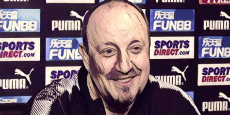 Benitez gives injury update ahead of Wolves clash
