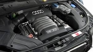 How To Change Audi A4 Oil  U0026 Filter 3 0l