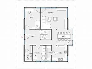 Modernes Haus Grundriss : moderndes fachwerkhaus hausbeispiele auf anschauen ~ Bigdaddyawards.com Haus und Dekorationen