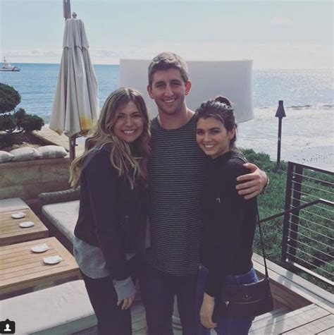 Intending to pursue a career in medicine, i enrolled at lsu as a biological sciences major, all the while feeling a call to ministry. Josh Rosen's girlfriend Zana Muno
