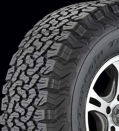terrain tire options   mountainsnowflake symbol