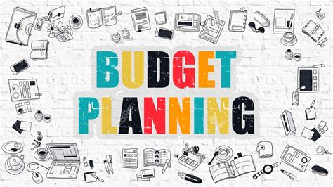 budget planning assignment  assignment writing service