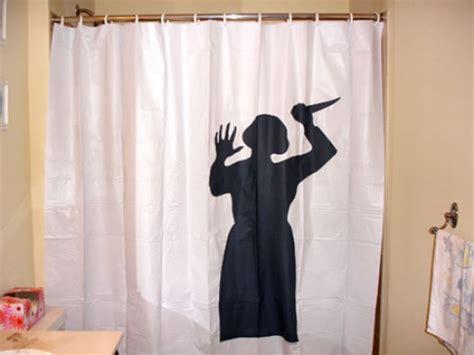 rideaux de originaux des rideaux de originaux