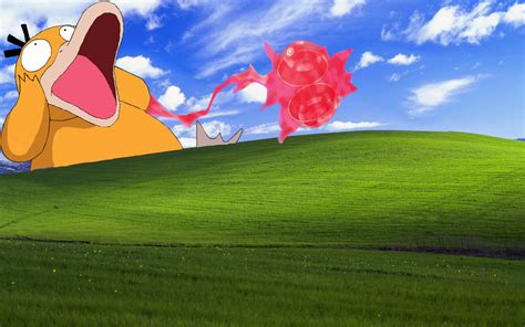 Windows Xp Anime Wallpaper - window xp desktop wallpaper 46 images